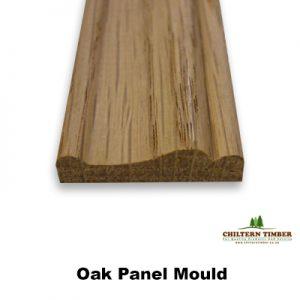 oak p