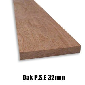 oak pse 32mm