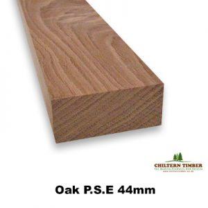 oak pse 44