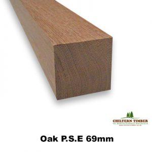 oak pse 69