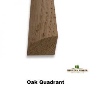 oak quad