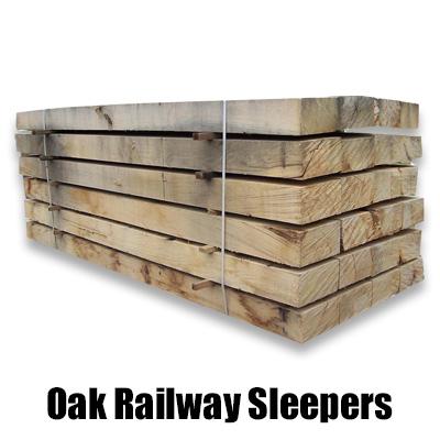 oak sleepers new web