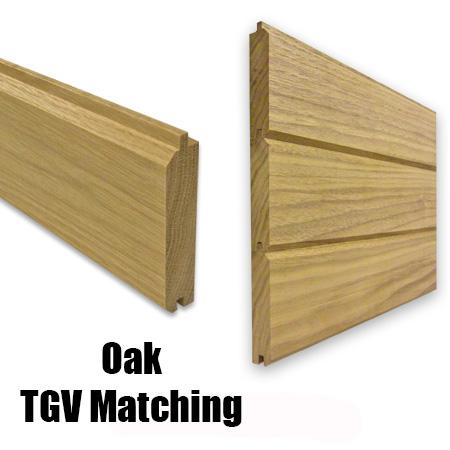 oak tgv matching7