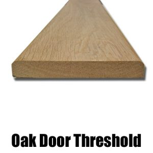 oak threshold1