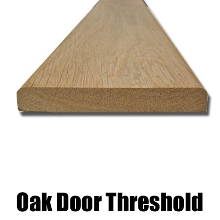 oak threshold1