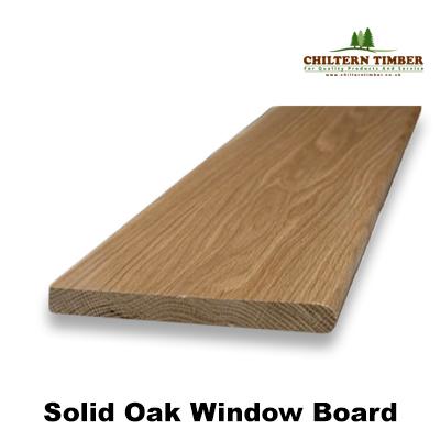 oak wb