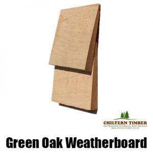 oak weather