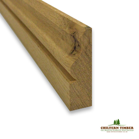 ogee euro architrave
