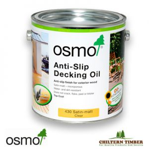osmo anti slip