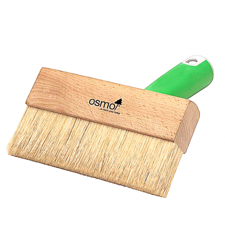 osmo brush