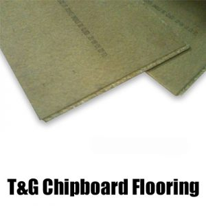 Flooring Panels Suppliers