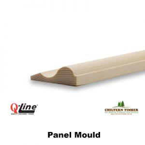 panel m