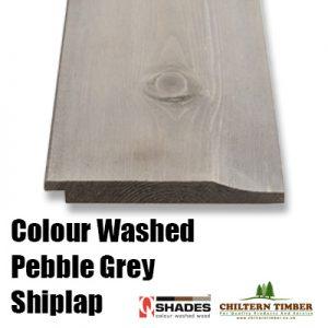 peb grey ship
