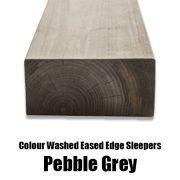 peb grey sleeper