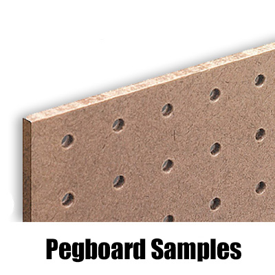 pegboard samples perforated hardboard pegboard 300 x. Black Bedroom Furniture Sets. Home Design Ideas