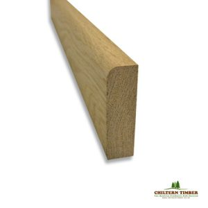 pencil rd euro architrave