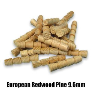 pine 9.5mm