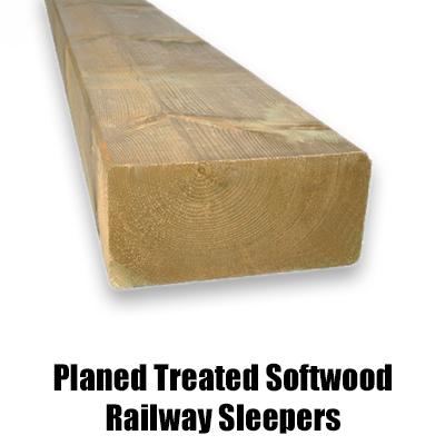 planed sleeper new web
