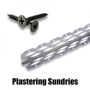 Sundries Suppliers