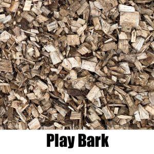play bark3
