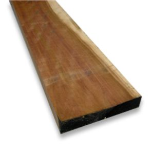 poplar sawn
