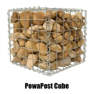 powapost cube new web