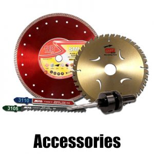 Power Tool Accessories Suppliers