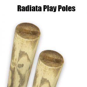 radiata new web