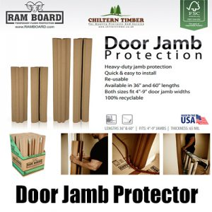 ram door jamb protector new web