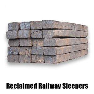 reclaimed sleeper new web