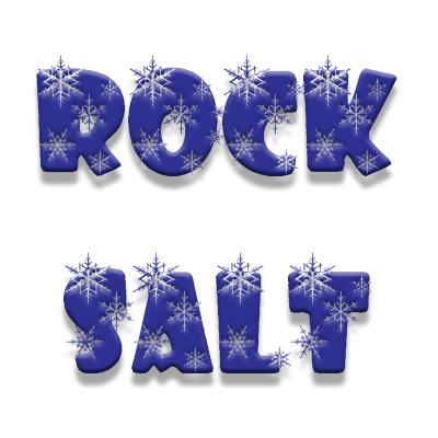 rock salt new web