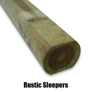 rustic sleepers web
