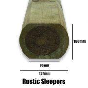 rustic sleepers web1