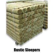 rustic sleepers web2