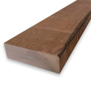 sawn walnut