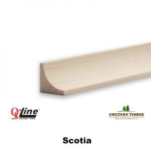scotia1