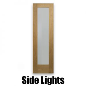 Side Lights Suppliers
