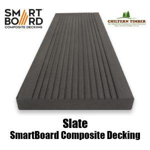 slate smartboard