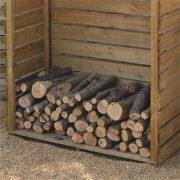 small log1