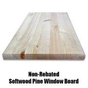 softwood window1