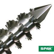 spax ss1