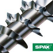 spax1