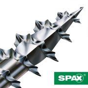 spax2