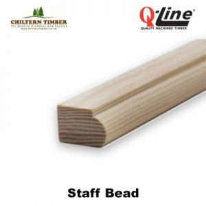 staff bead1