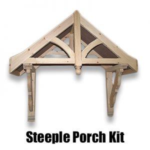 steeple new web