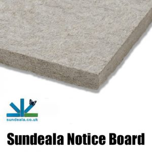 Sundeala Notice Board Suppliers