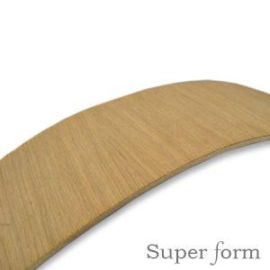 super form oak flexi ply1