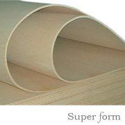 super form oak flexi ply2