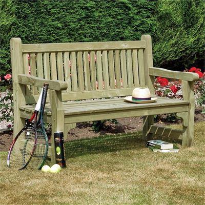 sw bench