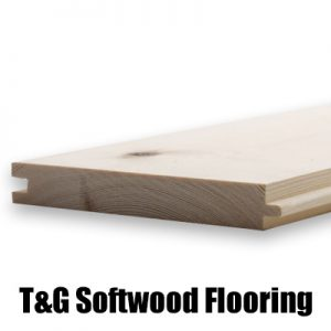 Softwood Pine Flooring (Unfinished) Suppliers